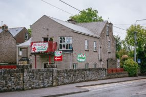 Grovelands Childcare Plus - Ballymahon Road, Athlone